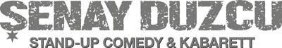 Senay Duzcu Comedy